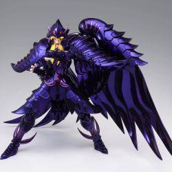 Griffin Minos Bandai Saint Cloth Myth EX figure (Saint Seiya)
