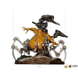 Figurine Mojo Iron Studios BDS Art Scale (X-Men)