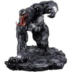 Figurine Venom Kotobukiya ARTFX+ renewal edition (Marvel)