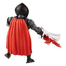 Hordak Mattel figure Motu Origins (Masters of the Universe)