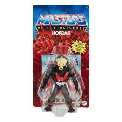 Figurine Hordak Mattel Motu Origins (Les Maîtres de l'Univers)