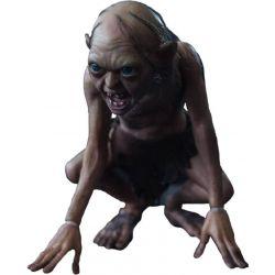 Gollum Asmus (figurine Le seigneur des anneaux)