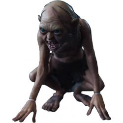 Gollum Asmus figure (The lord of the rings)