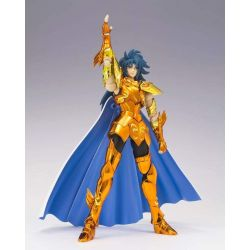 Myth Cloth EX Kanon du Dragon des Mers (Saint Seiya)