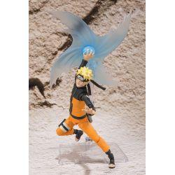 Uzumaki Sage Mode S.H.Figuarts 14 cm Bandai (Naruto)