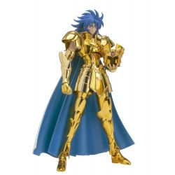 Saint Cloth Myth EX Gemini Saga Revival (Saint Seiya)