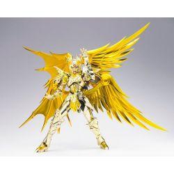 Myth Cloth EX Saga des Gémeaux (Saint Seiya Soul of Gold)