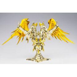 Saint Cloth Myth EX Gemini Saga (Saint Seiya Soul of Gold)