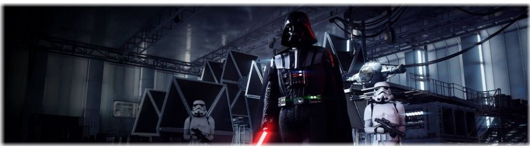 Star Wars action figures and statues : buy online