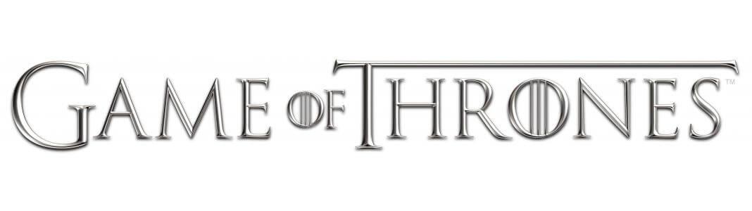 Figurines et statues Game of Thrones : achat en ligne