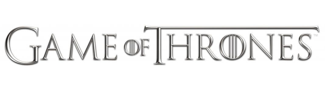 Game of Thrones action figures and statues : buy online