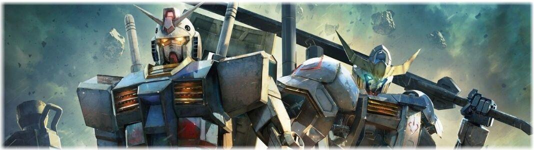 Statues et figurines Gundam