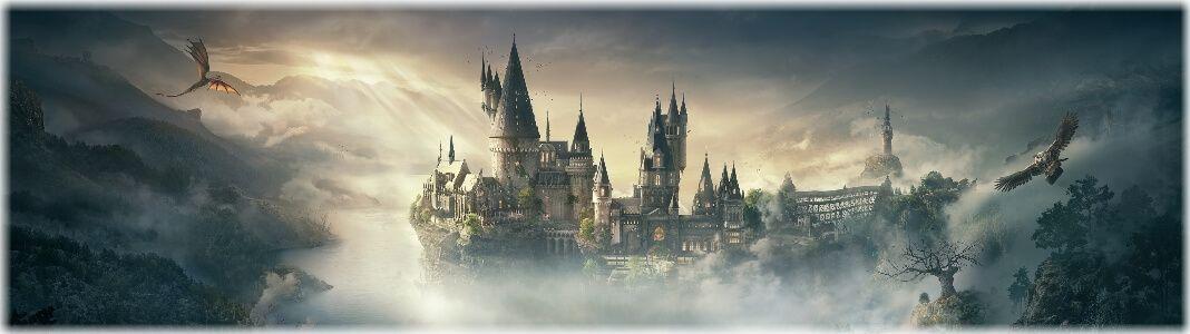 Statues et figurines Harry Potter