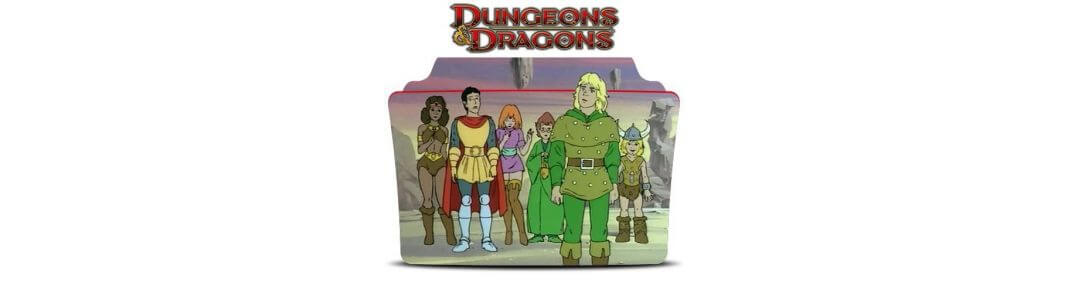 Dungeons and Dragons action figures and statues : buy online