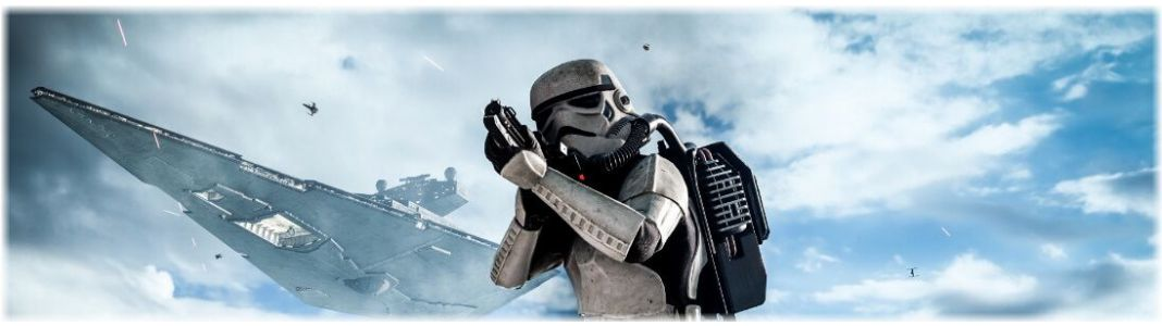 Star Wars Sideshow Collectibles : figurines et statues