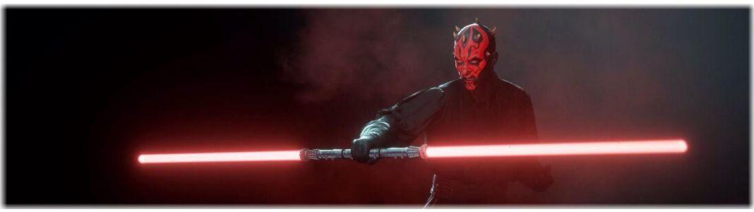Iron Studios Star Wars figures