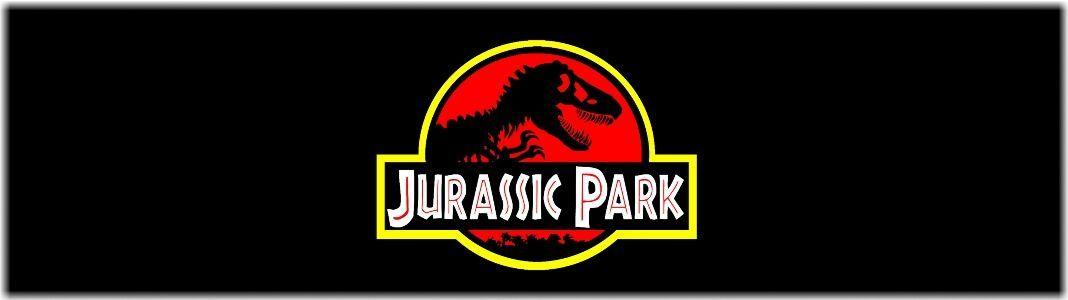 Figurines et statues Jurassic Park