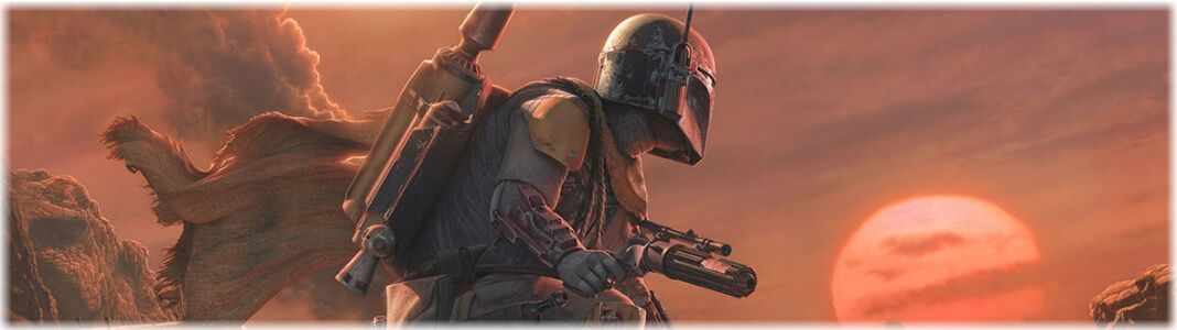 Art Prints Star Wars Sideshow Collectibles