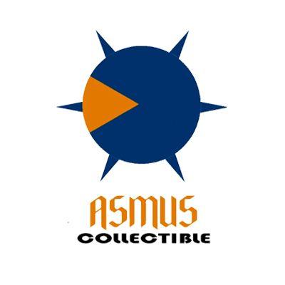 Asmus