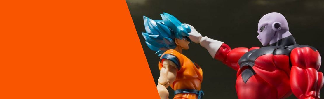 Achat-en-ligne-S-H-Figuarts-Dragon-Ball-Bandai-Tamashii-Nations