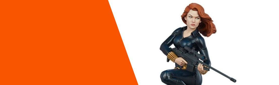 sideshow-collectibles-figurines-statues