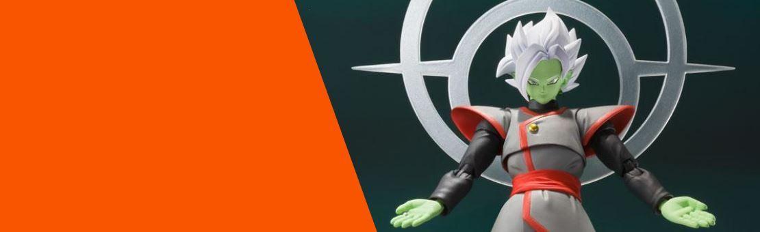 Buy-online-S-H-Figuarts-Dragon-Ball-Bandai-Tamashii-Nations