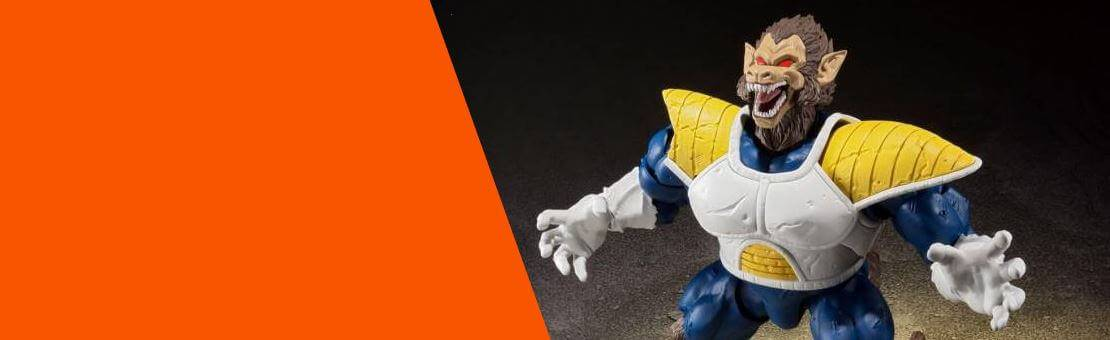 S-H-Figuarts-Dragon-Ball-Bandai-Tamashii-Nations