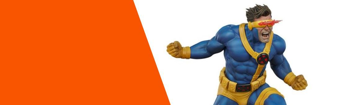achat-en-ligne-sideshow-collectibles-figurines-statues